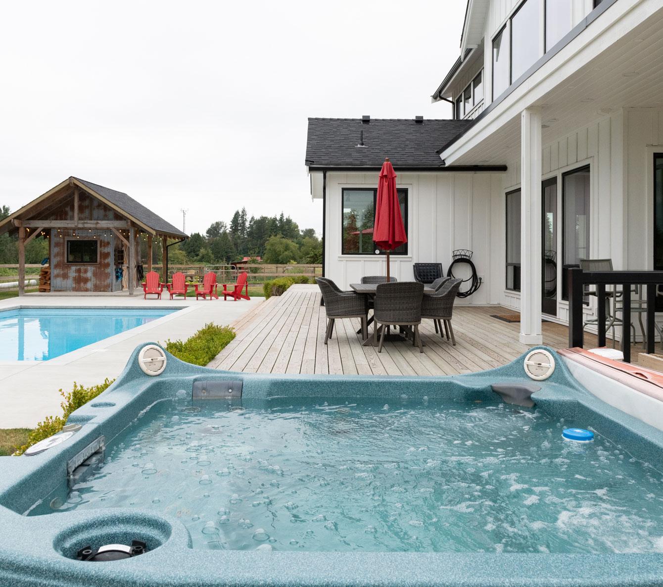 hot-tub-install