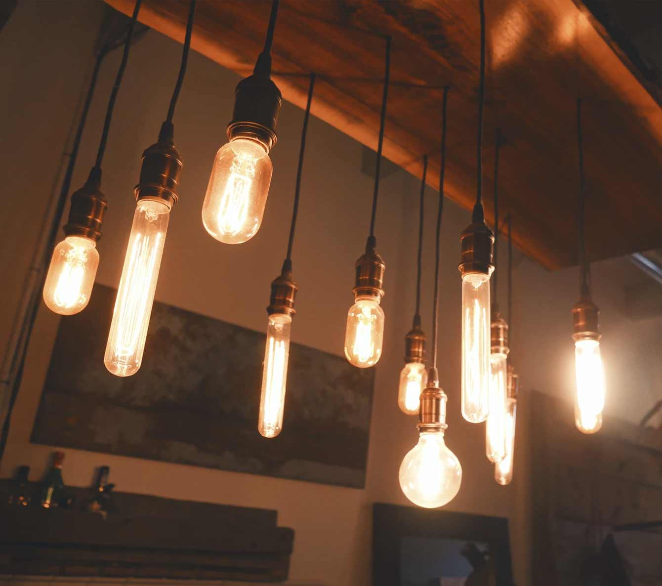 indoor-outdoor-lighting-hero
